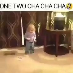 Bff Quotes Funny, Funny Baby Memes, Funny Vidos, Some Funny Jokes, Funny Laugh, Funny Facts, Baby Humor, Quotes Quotes, Cute Funny Baby Videos