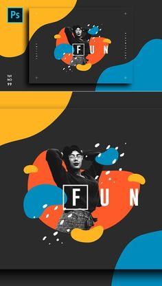 How to Create Flat Abstract Portrait Effect – Photoshop Tuto.- How to Create Flat Abstract Portrait Effect – Photoshop Tutorials How to Create Flat Abstract Portrait Effect – Photoshop Tutorials - Adobe Photoshop, Learn Photoshop, Photoshop Design, Photoshop Tutorial, Photoshop Actions, Graphic Design Trends, Graphic Design Posters, Graphic Design Inspiration, Flat Design Poster