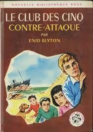 """Résultat de recherche d'images pour """"simone baudoin"""""""