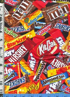 165 Best Chocolate Around The World Images Sweets Candy Candy Bars