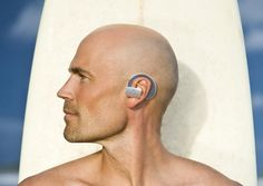 8 | 4 Wearables That Give You Superpowers | Co.Design | business + design