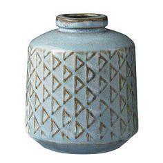 Geometric Vase Collection #WestElm