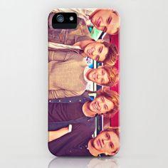 iPhone case 1D