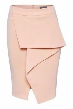 Women's Skirts Online For Every Occasion Mode Outfits, Skirt Outfits, Skirt Pants, Dress Skirt, Pleated Skirt, Fashion Details, Fashion Design, Cute Skirts, Business Attire