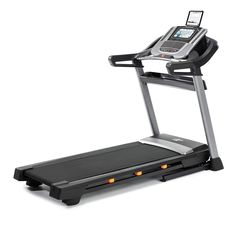 Banda de alergare NordicTrack NEW C 1650 - Aparate Fitness Treadmill Price, Home Treadmill, Treadmill Reviews, Folding Treadmill, Treadmills For Sale, Good Treadmills, Quiet Workout, Gym Exercise Equipment, Gym