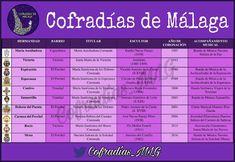Una Magna Mariana con diez imágenes coronodas en Málaga https://ift.tt/2Hv23Y5