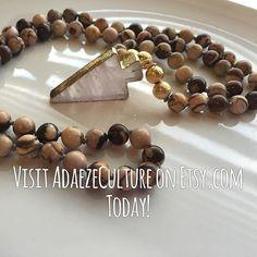 #crystals #mystic #goddess #manifest #god #buddha #spirituality #crystalhealing #chakra #gypsy #spirit #prayer #practice #yoga #meditation #modernmystic #energy #moon #protection #energywork #natural #pure #aura #etsy #etsyseller #etsygiveaway #freebies #jewelry #mala #beads