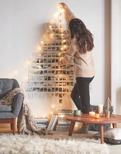 UO DIY: Decorating with Instax - Urban Outfitters - Blog