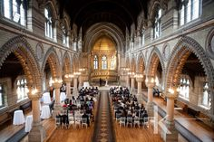 An awesome destination wedding - London! Wedding Ceremony, Wedding Venues, Saint Stephen, London Wedding, Destination Wedding, Saints, Dream Wedding, Wedding Photography, Romantic