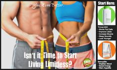#skinnystix #fundieting #easyweightloss #skinny #fit #mood #energy #appetite #weightloss #nodieting #burgessbiz #livinglimitless #limitlessww