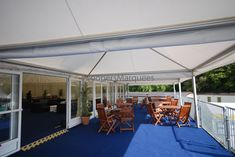 Corporate and Private Marquee Hire Marquee Hire, Walkways, Hospitality, China, Hats, Outdoor Decor, Home Decor, Catwalks, Decoration Home