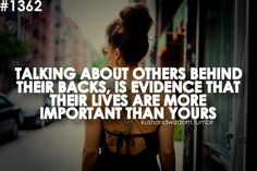 Sayings And Quotes About Haters | backstabbers | Tumblr