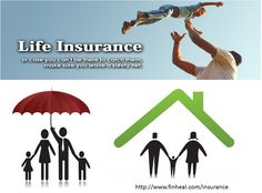 Insurance is a contract in which an individual receives financial protection or reimbursement against losses from an insurance company. http://www.finheal.com/insurance