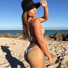 Nicole-Mejia-06.jpg (600×600)