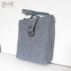 Filcowa+torebka+na+ramię-duża+w+Moye-rękodzieło+na+DaWanda.com
