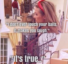 Jessie James Decker season 1 of Game on : I miss there convos like this and the show #MoreDECKER