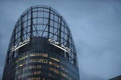 France to sell part of GDF Suez to fund Alstom deal