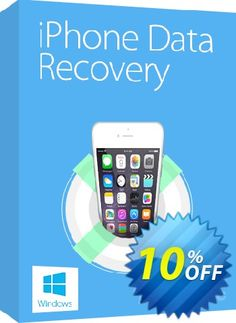 Tenorshare ultdata 8100 final keygen latest sd pinterest tenorshare iphone 4s data recovery for windows coupon code 10 off september fandeluxe Choice Image