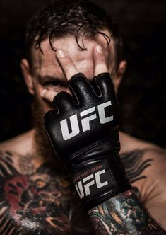 Tuesday 6 am Kickboxing Conditioning Conor Mcgregor Belts, Conor Mcgregor Poster, Conor Mcgregor Wallpaper, Mcgregor Wallpapers, Kick Boxing, Mma Boxing, Boxing Workout, Conner Mcgreggor, Notorious Conor Mcgregor