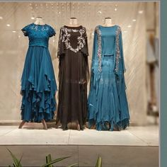 Western Dresses, Indian Dresses, Traditional Gowns, Designer Party Wear Dresses, Long Gowns, Indian Lehenga, Girls Dress Up, Evening Dresses, Formal Dresses
