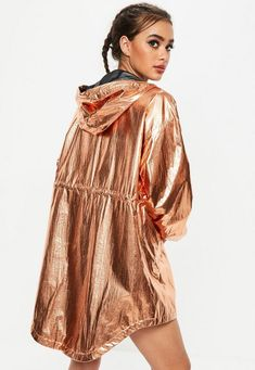 b6030ccbac Coats   Jackets for Women - Missguided Australia