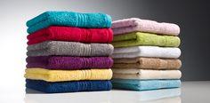 #TurkishTowels #HammamFoutas #Hammamtoallas #Turksehamamdoeken, #Hammamhanddoeken, #Hammamstrandlaken, #Hammambadlaken, #FoutaBaddoeken, #Luxebadjassen, #saunabadjas, #SaunaHamamdoek #bath-towels #hammam-towel #pestemal-towel #turkish-towels #Hammamdoeken