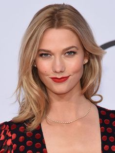 shoulder length hairstyles 2016 pictures - Yahoo Image Search Results
