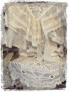 antique lace – JoAnna Pierotti