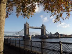 London. Providing the inspiration for our Navy George loafers.