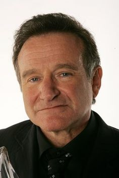 Robin Williams poster, mousepad, Robin Williams, Hollywood Actresses, Actors & Actresses, Hollywood Icons, Hunks Men, Celebrity Deaths, Elizabeth Hurley, Thanks For The Memories, Clint Eastwood