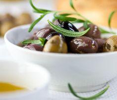 6 Mediterranean cookbooks - Better Living Recommendations: The Mediterranean Diet | Books for Better Living