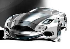 CDA Alumni Design Works Name: Agri Bisono (@aggrii) Course: CDA Total Course Let's learn Car Design at CDA! : http://cardesignacademy.com/ #sketch #automotive #automotivedesign #instadaily #carstagram #instacars #cars #cargram #drawing #carsketch #copic #instadesign #car #productdesign #transportation #cardesigncommunity #carbodydesign #Nissan #Italdesign #ford #toyota #daihatsu #carstyling