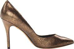 Amazon.com: Charles by Charles David Women's Pact Dress Pump: Charles by Charles David: Shoes