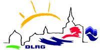 Logo DLRG-Stralsund