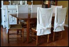 Dining Room:How To Make A Dining Room Chair Cover How To Make Seat Covers For Dining Room Chairs