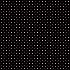 Dot to Dot fabric by leanne on Spoonflower - custom fabric