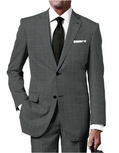 4e58b6a32907 Peyman Umay Bespoke; Men's Made to Measure Bespoke Suit, Custom Clothes,  Vancouver,