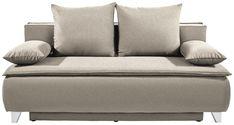 Ein vielseitiges Polstermöbel, das Sie begeistern wird Love Seat, Couch, Furniture, Box, Home Decor, Cozy Sofa, Simple Elegance, Types Of Wood, Seating Areas
