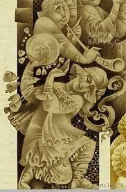 Kuvahaun tulos haulle Nataliya Fandikova Greek, Statue, Art, Art Background, Kunst, Performing Arts, Greece, Sculptures, Sculpture