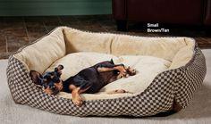 Self Warming Lounge Sleeper