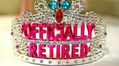 Retirement Party Ideas Nj retirement party dj services new jersey disc . Retirement Celebration, Retirement Party Decorations, Retirement Parties, Early Retirement, Retirement Planning, Party Planning, Military Retirement, Principal Retirement, Military Service