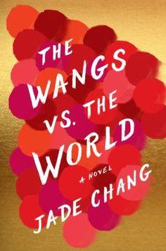 Charles Wang is mad