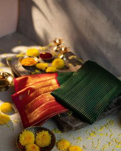 kanjivaram silk saree, kanjivaram saree, silk saree, kanchipuram saree, latest kanchipuram saree, latest kanjivaram silk saree, white kanjivaram silk saree, red kanjivaram silk saree; red kanjivaram saree; Party Wear Long Gowns, Party Wear Sarees, Chiffon Saree, Silk Sarees, Kanjivaram Sarees, Bollywood Saree, Bollywood Fashion, Long Anarkali Gown, Mirror Work Saree