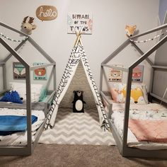 Boy girl twin room room ideas for boys room ideas unique room ideas on a budget kids room ideas kids rooms rooms