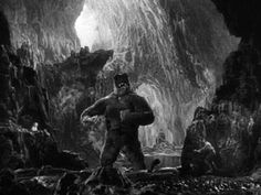 Lavey's Blog: King Kong -1933 Movie review