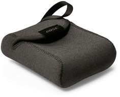 SoundLink Color Carry Case - A portable speaker you can use to encase your Bose SoundLink Color Portable Speaker. | For more pins and updates on Portable Speakers Accessories, follow Best Buy Portable Speakers (www.pinterest.com/bestbuyspeakers/)
