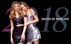 Cele mai elegante tinute si rochii pt Revelion. Iesi in evidenta cu noile modele de rochii din catifea: lungi, scurte, negre sau rosii, toate te vor face sa stralucesti.