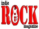 Check out Indie Rock Magazine on ReverbNation NightonTheTown
