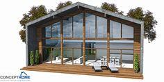 modern-farmhouses_001_house_plan_with_ch157.JPG