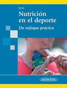 Presenta la revisión pormenorizada de las características fisiológicas, nutricionales y culturales de los deportes más populares y el resumen de las investigaciones sobre la nutrición específica en cada uno de ellos. Localización en biblioteca: 613.2  B959n 2010